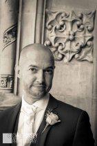Lorna Ryan Blackwell Grange Warwickshire Wedding Photography-30