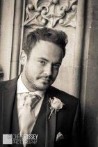 Lorna Ryan Blackwell Grange Warwickshire Wedding Photography-31