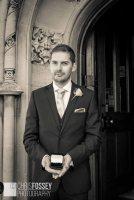 Lorna Ryan Blackwell Grange Warwickshire Wedding Photography-35