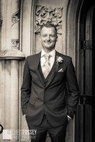 Lorna Ryan Blackwell Grange Warwickshire Wedding Photography-37