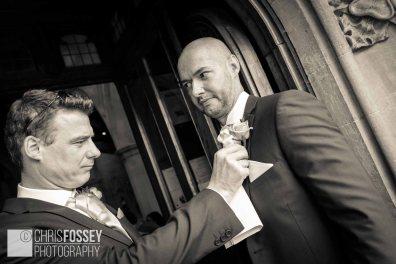 Lorna Ryan Blackwell Grange Warwickshire Wedding Photography-38