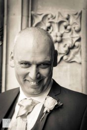 Lorna Ryan Blackwell Grange Warwickshire Wedding Photography-39