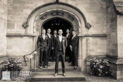 Lorna Ryan Blackwell Grange Warwickshire Wedding Photography-40
