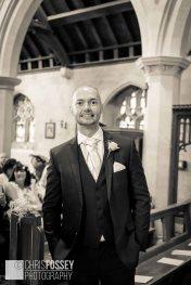 Lorna Ryan Blackwell Grange Warwickshire Wedding Photography-41
