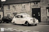 Lorna Ryan Blackwell Grange Warwickshire Wedding Photography-42