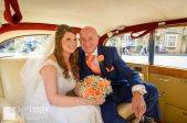 Lorna Ryan Blackwell Grange Warwickshire Wedding Photography-43