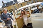 Lorna Ryan Blackwell Grange Warwickshire Wedding Photography-44