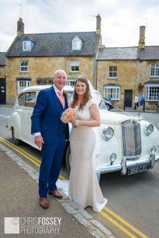 Lorna Ryan Blackwell Grange Warwickshire Wedding Photography-45