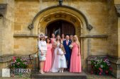 Lorna Ryan Blackwell Grange Warwickshire Wedding Photography-46