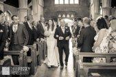 Lorna Ryan Blackwell Grange Warwickshire Wedding Photography-47