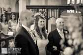 Lorna Ryan Blackwell Grange Warwickshire Wedding Photography-48