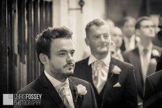 Lorna Ryan Blackwell Grange Warwickshire Wedding Photography-49