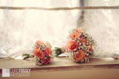 Lorna Ryan Blackwell Grange Warwickshire Wedding Photography-5