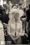 Lorna Ryan Blackwell Grange Warwickshire Wedding Photography-50