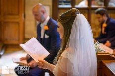 Lorna Ryan Blackwell Grange Warwickshire Wedding Photography-51