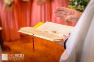 Lorna Ryan Blackwell Grange Warwickshire Wedding Photography-53