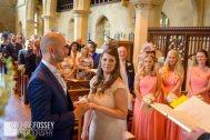 Lorna Ryan Blackwell Grange Warwickshire Wedding Photography-54
