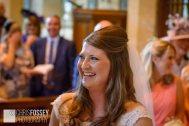 Lorna Ryan Blackwell Grange Warwickshire Wedding Photography-55
