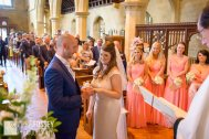 Lorna Ryan Blackwell Grange Warwickshire Wedding Photography-56