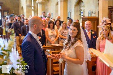 Lorna Ryan Blackwell Grange Warwickshire Wedding Photography-57