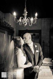 Lorna Ryan Blackwell Grange Warwickshire Wedding Photography-59