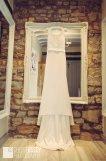 Lorna Ryan Blackwell Grange Warwickshire Wedding Photography-6