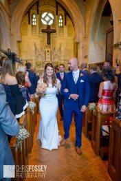 Lorna Ryan Blackwell Grange Warwickshire Wedding Photography-61