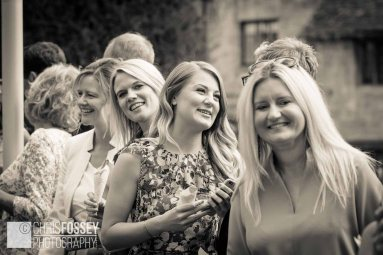 Lorna Ryan Blackwell Grange Warwickshire Wedding Photography-62