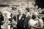 Lorna Ryan Blackwell Grange Warwickshire Wedding Photography-63