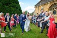 Lorna Ryan Blackwell Grange Warwickshire Wedding Photography-64