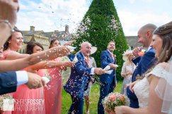 Lorna Ryan Blackwell Grange Warwickshire Wedding Photography-65
