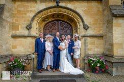 Lorna Ryan Blackwell Grange Warwickshire Wedding Photography-67