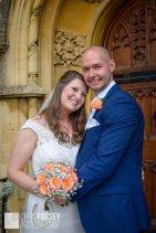 Lorna Ryan Blackwell Grange Warwickshire Wedding Photography-69