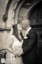 Lorna Ryan Blackwell Grange Warwickshire Wedding Photography-70