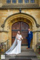 Lorna Ryan Blackwell Grange Warwickshire Wedding Photography-71