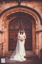 Lorna Ryan Blackwell Grange Warwickshire Wedding Photography-72