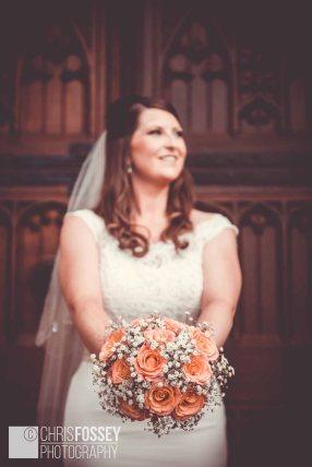 Lorna Ryan Blackwell Grange Warwickshire Wedding Photography-73