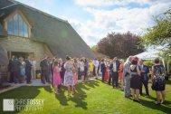 Lorna Ryan Blackwell Grange Warwickshire Wedding Photography-76