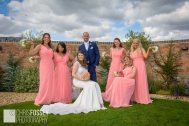 Lorna Ryan Blackwell Grange Warwickshire Wedding Photography-77