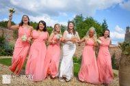 Lorna Ryan Blackwell Grange Warwickshire Wedding Photography-78