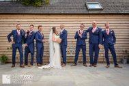 Lorna Ryan Blackwell Grange Warwickshire Wedding Photography-79