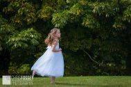 Lorna Ryan Blackwell Grange Warwickshire Wedding Photography-82