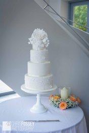 Lorna Ryan Blackwell Grange Warwickshire Wedding Photography-85