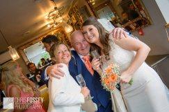 Lorna Ryan Blackwell Grange Warwickshire Wedding Photography-87