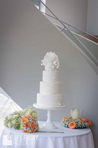 Lorna Ryan Blackwell Grange Warwickshire Wedding Photography-93