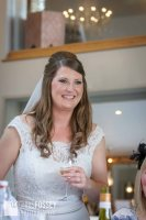 Lorna Ryan Blackwell Grange Warwickshire Wedding Photography-96
