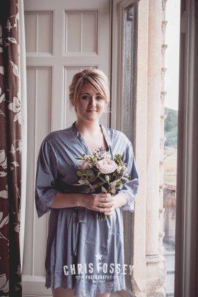 Mecure Warwickshire Walton Hall Summer Wedding Photography Warwickshire Kerry Aron (18 of 98)