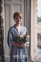 Mecure Warwickshire Walton Hall Summer Wedding Photography Warwickshire Kerry Aron (20 of 98)