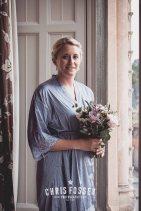 Mecure Warwickshire Walton Hall Summer Wedding Photography Warwickshire Kerry Aron (21 of 98)