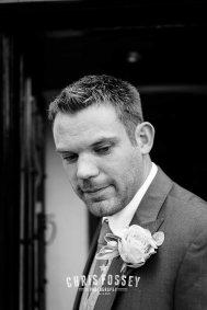 Mecure Warwickshire Walton Hall Summer Wedding Photography Warwickshire Kerry Aron (24 of 98)
